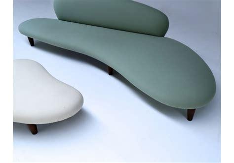 freeform sofa freeform sofa vitra milia shop