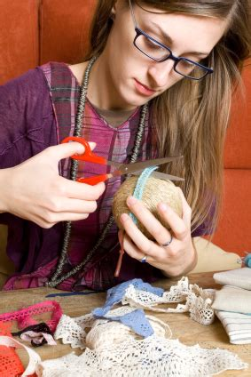 Handcrafts To Make - tips to choose the right career lifestyle fashion and
