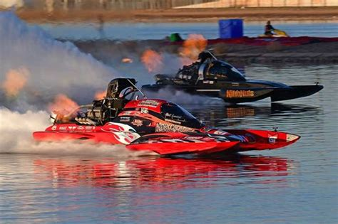drag boat racing dragboats drag boat racing s premier website