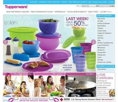 Paket Tupperware 100rb Tups tupperware worldwide 7 home based business ideas