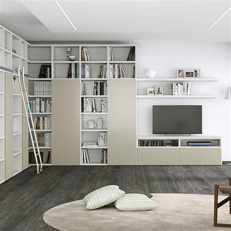 librerie modulari componibili librerie componibili e modulari homeplaneur
