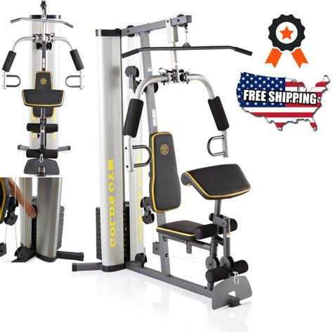 total home workout equipment fitness exercise