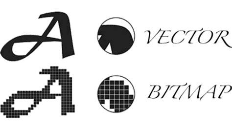 format gambar bmp jenis gambar bitmap dan vektor about multimedia