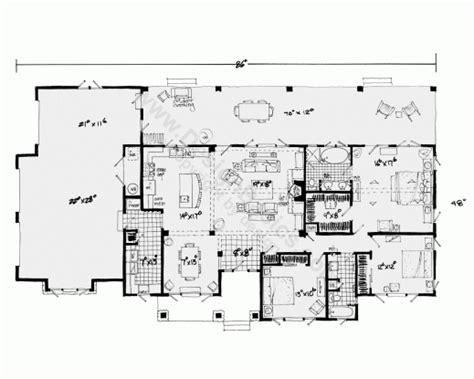 home design story parts needed single storey kit home floor plan house floor plans
