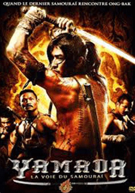 film action wanita terbaik 5 film action terbaik versi jepang thailand infomedia