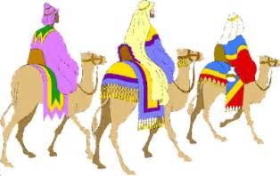 Three Kings Christmas Decorations - especial de navidad im 225 genes y gifs reyes magos