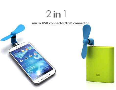 usb fan for phone trending micro usb fan portable mini usb micro