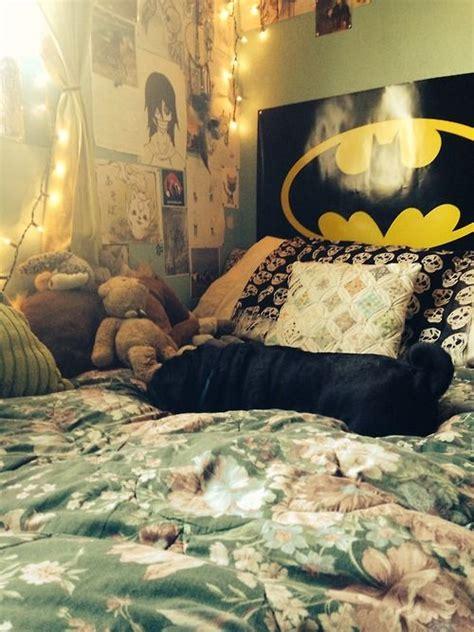 tomboy bedroom image tomboy bedroom jpg any idea wiki fandom