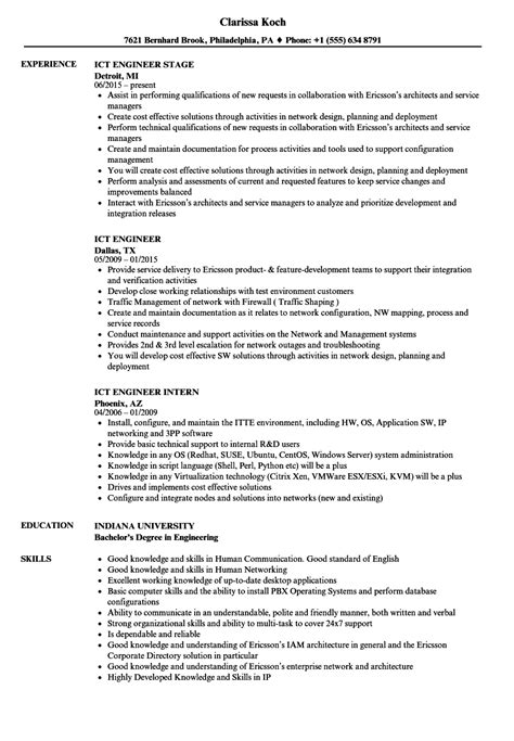 Sle Cover Letter Quantity Surveyor sle cover letter for fresh graduate quantity surveyor
