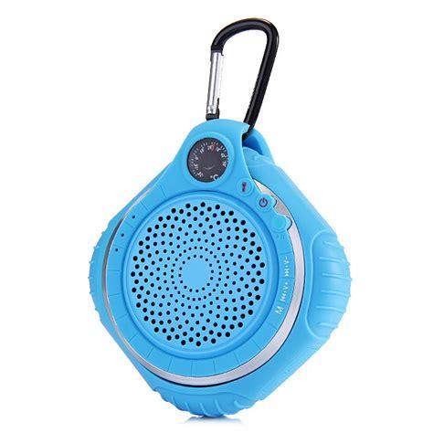 lada portatile a led golf 4 speaker goods catalog chinaprices net