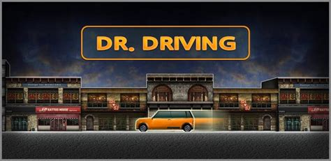download dr driving for pc dr driving android apps apk dr driving 1 05 apk download for android