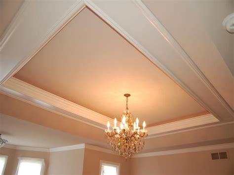 ceiling molding design picture of designs for ceiling crown your own