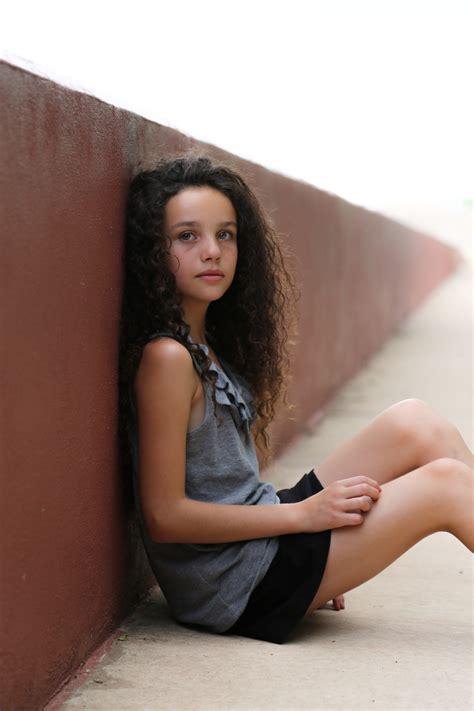 teens teens mgr sag aftra children mgr talent agency