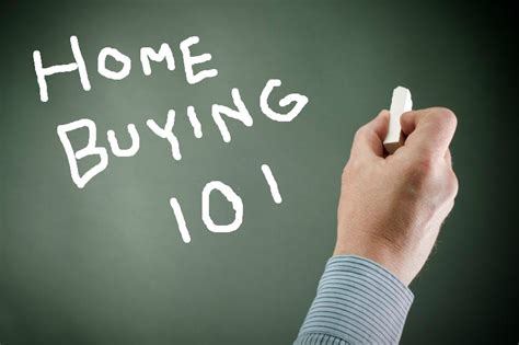 basics of buying a house the basics home buying 101 brent heiden