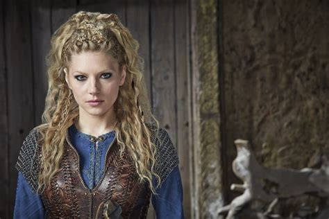 lagertha hairstyle julia speaks beauty lagertha vikings makeup hair