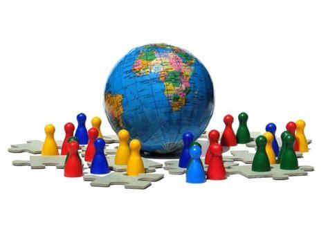 ufficio commercio cambiamenti nelle organizzazioni ente formazione lavorare