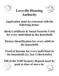 elkhart housing authority housing and apartment applications section 8 applications