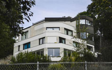 neymar house neymar moves into sprawling mansion near psg training ground sport the