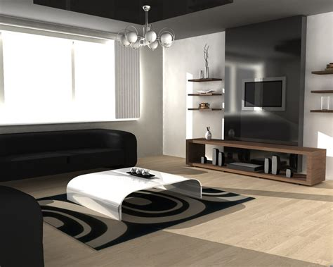 15 amazing contemporary living room designs