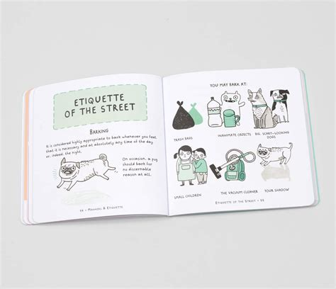 book of pugs gemma correll the pocket book of pug wisdom at buyolympia