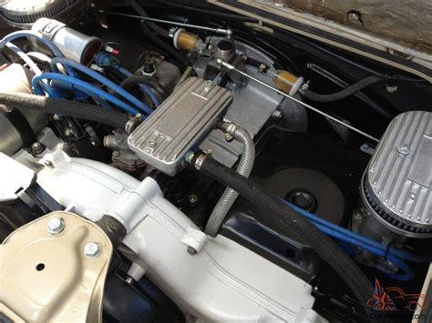 volkswagen squareback engine 1967 vw volkswagen type 3 squareback quot elanora quot