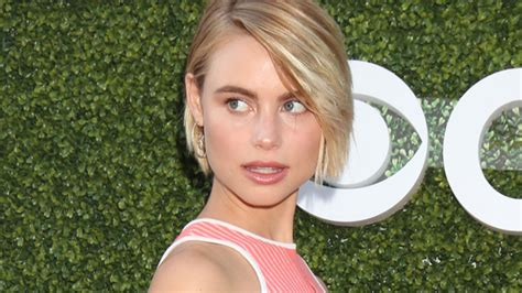 film lucy cast lucy fry joins will smith fantasy cop movie bright