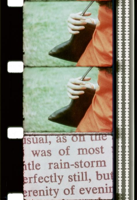 walden two book summary jonas mekas on the poetry of filmmaking and living