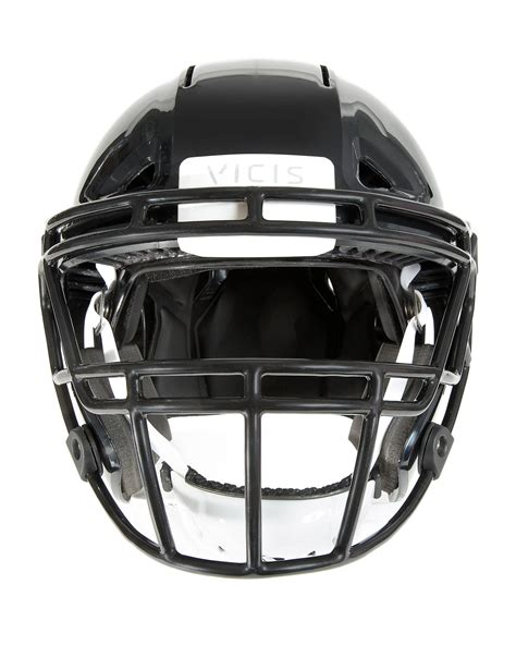 how seattle startup vicis created the zero1 the helmet this football helmet crumples and that s good