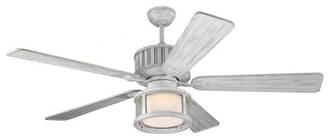 farmhouse ceiling fan lowes monte carlo 5tlr54 tillbury 54 quot ceiling fan farmhouse