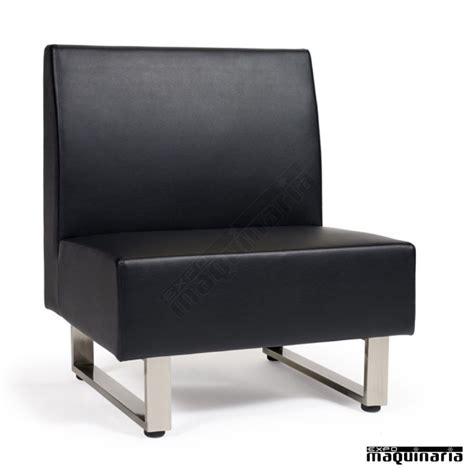 sillones modulares sill 243 n modular tapizado pu colores im6080 pol 237 mero