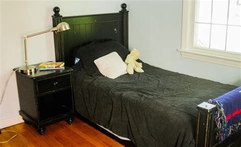 bedroom furniture for boys red bank nj hulamarket bellini boys bedroom furniture