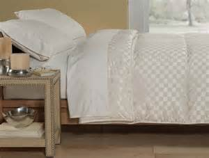 1300tc silk siberian goose comforter 750fp