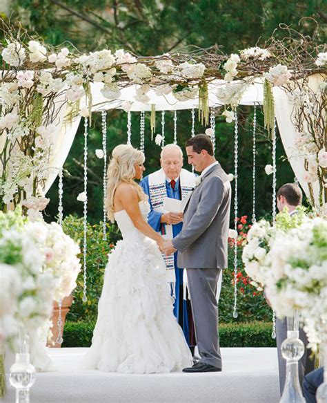 Unique Backyard Wedding Ideas Unique Wedding Ceremony Ideas