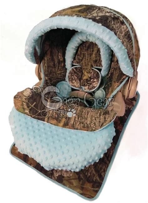 baby stuff for boys baby boy camo car seat cover gaga baby gear baby stuff
