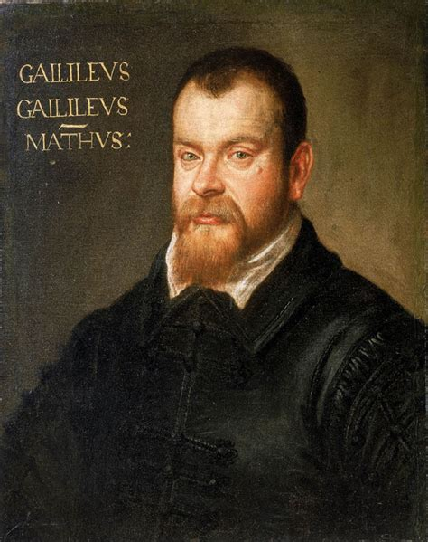 galileo galilei biography video brandon281 galileo s life