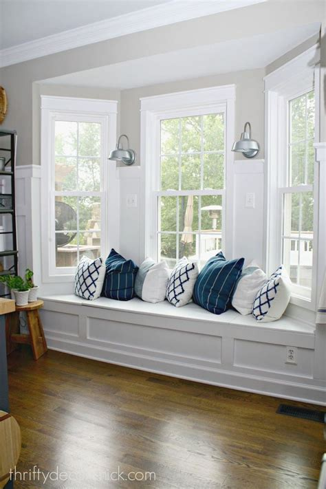 bay window seat ideas best 25 bay window benches ideas on pinterest bench by