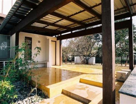 terrasse wohnfläche terrasse bois terrasse en bois valence bois de terrasse
