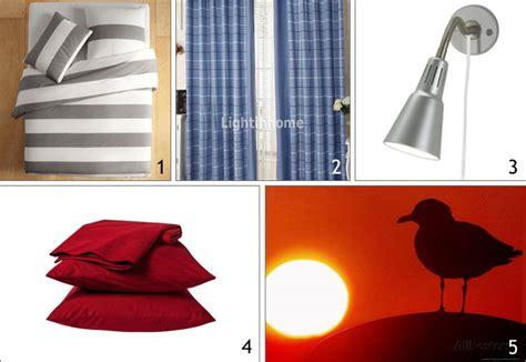 domino home decor home decor domino magazine home best free home