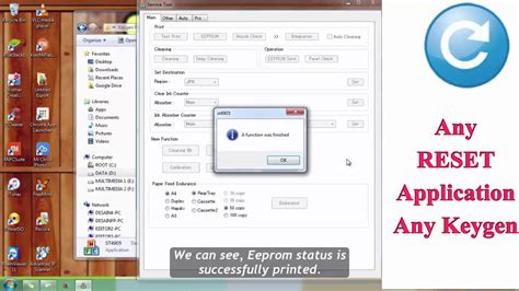 resetter ip2770 error 5b00 how to solves error 5b00 on printer canon g1000 ip2770