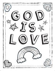 god coloring pages bible activity sheets for az coloring pages