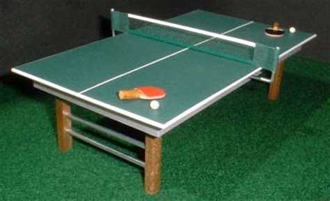 pool table weight miniatures weight sets ping pong and pool tables
