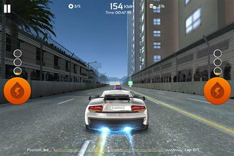 cars apk speed cars real racer need 3d apk v1 9 mod money apkmodx
