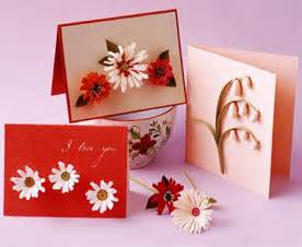Handmade Paper Craft Gift Ideas - 21 mothers day gifts and ideas for crafts