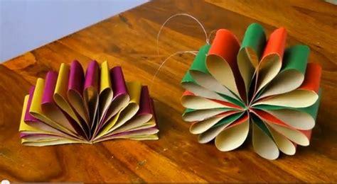 manualidades con ana kholl manualidades con papel 218 tiles de mujer