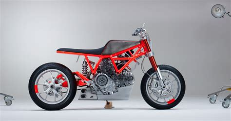 ducati design contest custom rumble untitled x marin ducati scrambler bike exif