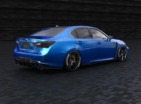 modified lexus world s first custom lexus lc 500 debuts in sema alongside
