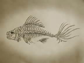 fishbone by designstation on deviantart