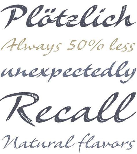 tattoo font quickpen meroe http www fontshop fonts family meroe basiert