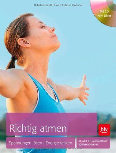 liegestütze richtig atmen richtig atmen macht fit und entspannt evidero