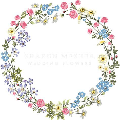 design flower tag pin by fatma on yazi fonlari pinterest plymouth